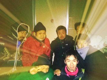itoyamato_underlife
